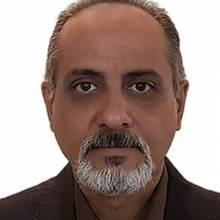 علیرضا حیدری - alireza heydari