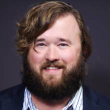 هالی جوئل آزمنت - Haley Joel Osment