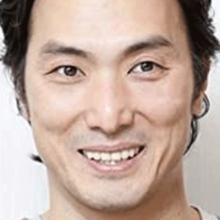 تاکه هیرو هیرا - Takehiro Hira