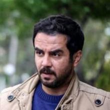 پیمان مقدمی - Peyman Moghadami