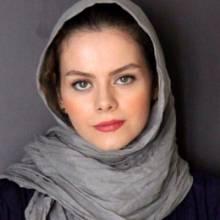 غزال نظر - Ghazal Nazar