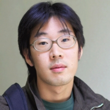 بیونگ سو کیم - Byung seo Kim