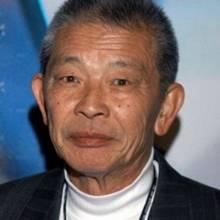 ماکو ایواماتسو - Mako Iwamatsu