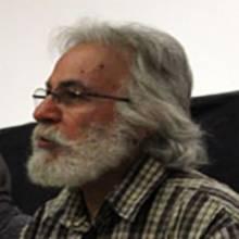 حسین ایری - hosein eiri