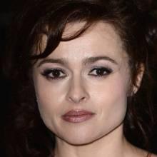 هلنا بونهام کارتر - Helena Bonham Carter
