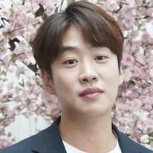 آن جائه هونگ - Jae hong Ahn