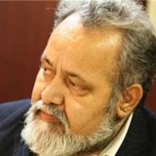 فرید کشن فلاح - Saeed KeshanFallah