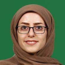زهرا افشار - Zahra Afshar