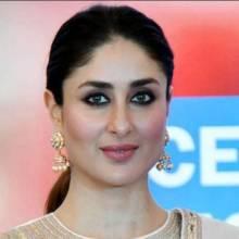 کارینا کاپور - Kareena Kapoor