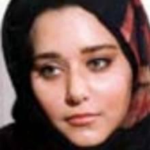 لیلا مصدقی - Leila Mosaddeghi