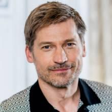 نیکولای کاستر-والدو - Nikolaj Coster-Waldau