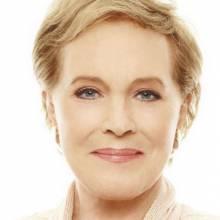 جولی اندروز - Julie Andrews