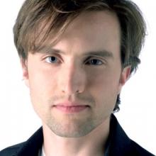 ارن پول - Aaron Poole