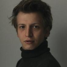 ماچی موشایوفسکی - Maciej Musialowski