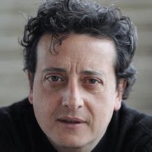 ماسیمو دا لورنزو - Massimo De Lorenzo