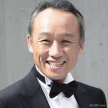 ماساهیکو نیشیمورا -  Masahiko Nishimura