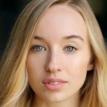 امیلی هیگ - Emily Haigh