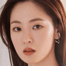 جئون یئو بین - Yeo bin Jeon