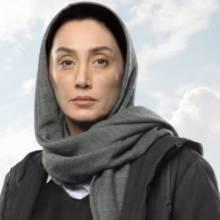 هدیه تهرانی - Hedieh Tehrani