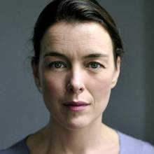 اولیویا ویلیامز - Olivia Williams