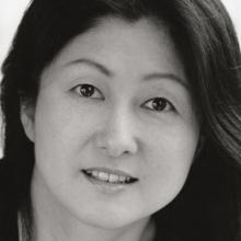 نوریکو سکورا - Noriko Sakura