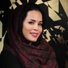 ملیکا شریفی نیا - Melika Sharifinia