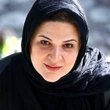 ریما رامین فر - Rima Raminfar
