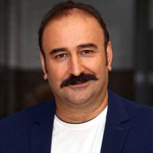 مهران احمدی - Mehran Ahmadi