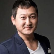 جونگ مان شیک - Man sik Jeong