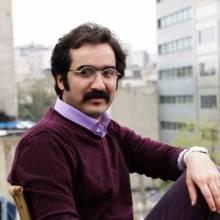 سجاد افشاریان - Sajad Afsharian