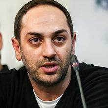 پیمان شادمانفر - Peyman Shadmanfar