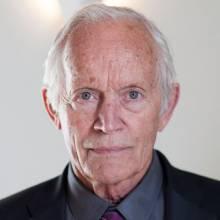 لانس هنریکسن - Lance Henriksen