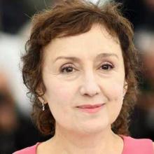 نیکولتا براسچی - Nicoletta Braschi