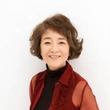 چیکو بایشو - Chieko Baisho