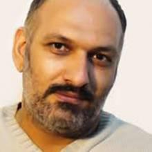 جواد طاهری -