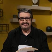 محمد صالح علا - Mohammad Saleh Ala