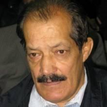 حسین شهاب - Hossein Shahab