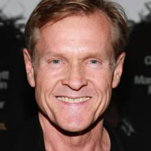 ویلیام سدلر - William Sadler