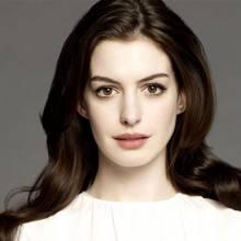 ان هاتاوی - Anne Hathaway