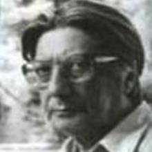 جلال مقدم - Jalal Moghadam