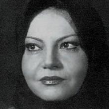 ثریا حكمت - Soraya Hekmat