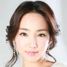 لی یوری - Lee Yu Ri