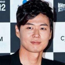 یون جونگ هون - Yeon Jeong Hun