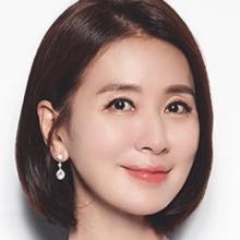 لی ایل هوا - Lee Il Hwa