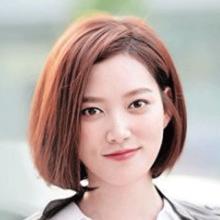 لیم جو یون - Lim Ju Eun