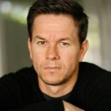مارک والبرگ - Mark Wahlberg