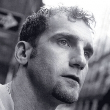 پاتریک اِم والش - Patrick M Walsh