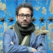 حمید پورآذری - Hamid Pourazari