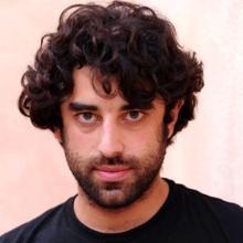 کریم صالح - Karim Saleh