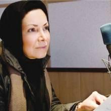 مریم شیرزاد - Maryam Shirzad